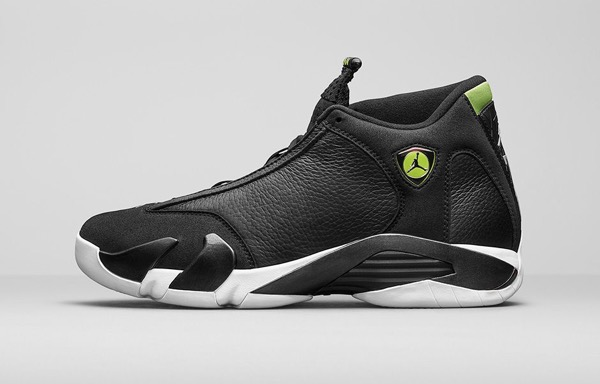AIR-JORDAN-14-RETRO-BLACK-VIVID-GREEN-MEDIAL