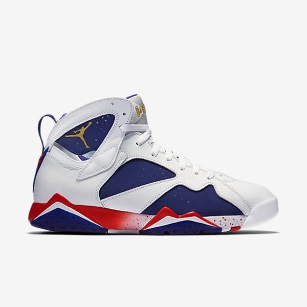 Air-Jordan-7-Retro-Mens-Shoe-304775_123_A_PREM