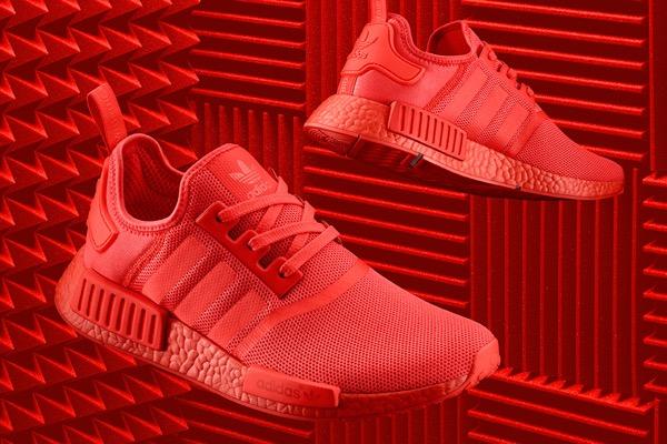 adidas-originals-color-boost-nmd-003