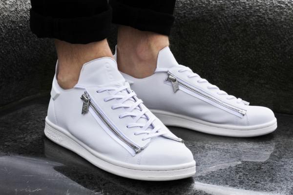 yohji-yamamoto-y-3-stan-smith-adidas-1