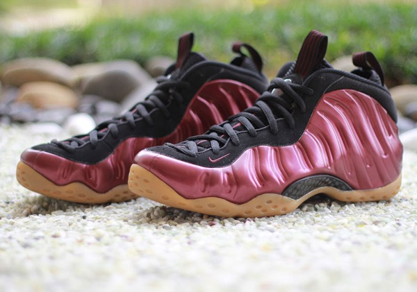 nike-air-foamposite-one-maroon-gum-2016-314996-601-3