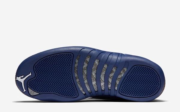 air-jordan-12-retro-deep-royal-blue-outsole