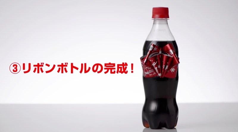 coca-cola_christmas_8