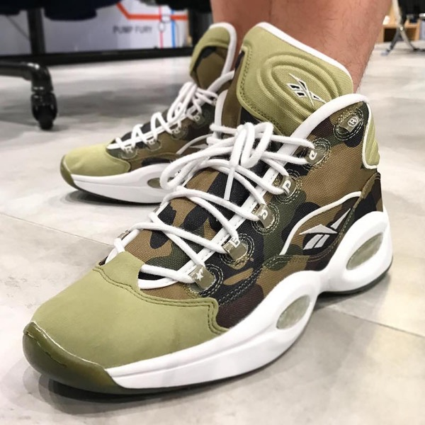bape-reebok-question-mid-01
