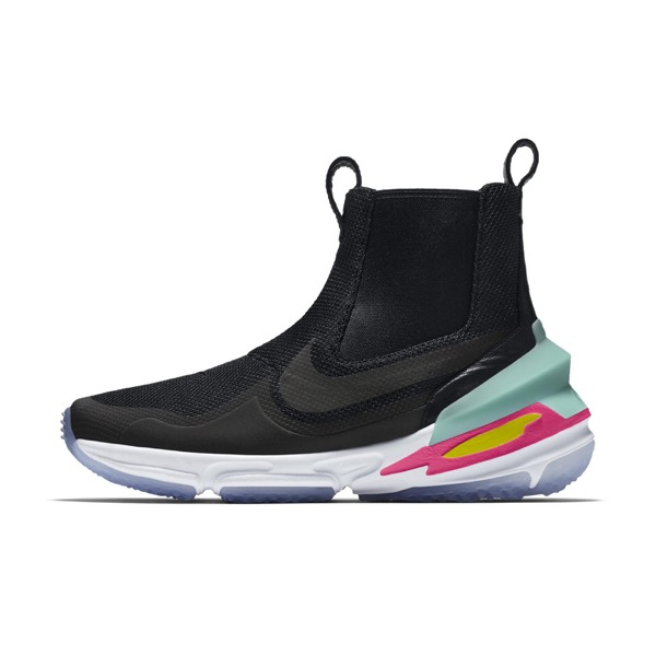 nikelab_air_zoom_legend_x_rt_11_square_1600