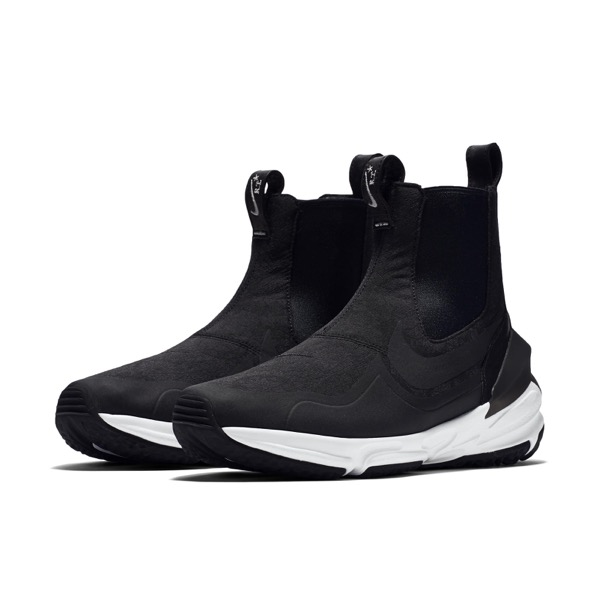 nikelab_air_zoom_legend_x_rt_7_square_1600
