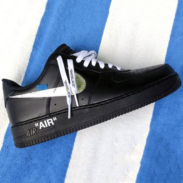 virgil-abloh-debuts-off-white-x-nike-air-force-1_2