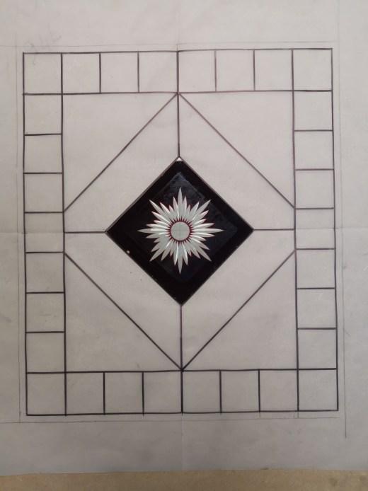 Ulrike template