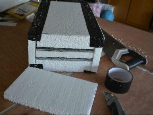 S1012e packaging (2)