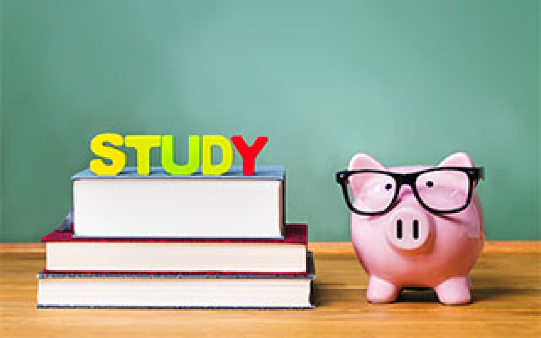 When can I claim self-education expenses?