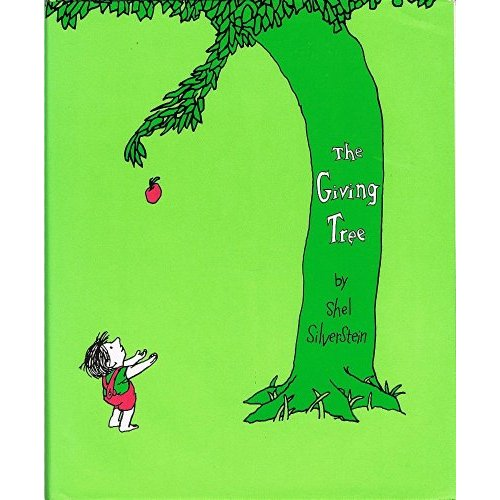 Service Above Self What Leaders Can Learn From The Giving Tree Blanchard Leaderchat Add your custom graphics and text and quickly create free to download for valentine's, kid's clip art, birthday cards and fun nature themed projects. learn from the giving tree