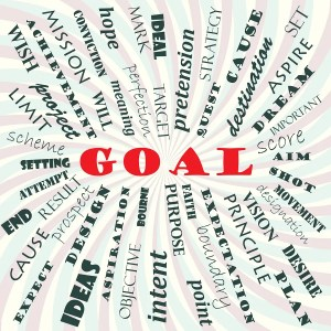 bigstock-Goal-44187916