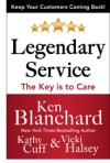 Legendary-Service-book-cover