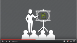 ATD Operational Leadership Video Image