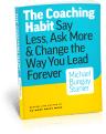 Coaching-Habit