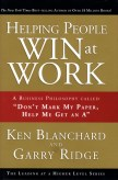 helping-people-win-at-work