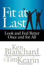 fit-at-last-book