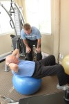 ken-tim-workout-2