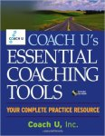 coach-u-essential-coaching-tools