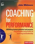 coaching-for-performance