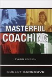 masterful-coaching