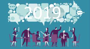 2019 Learning & Development Trends—10 Expert Predictions