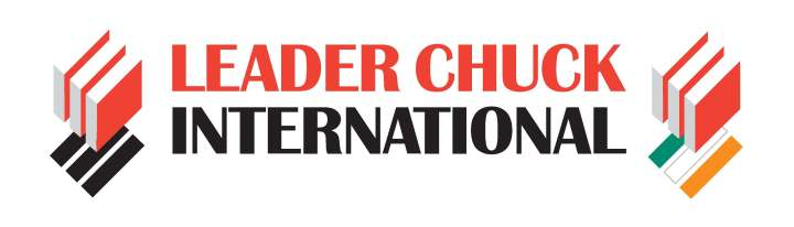 The New Trading Name 'Leader Chuck International' is Launched