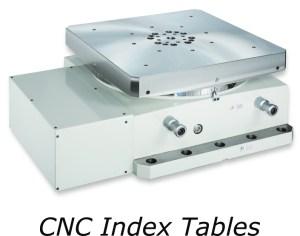 cnc_index_tables