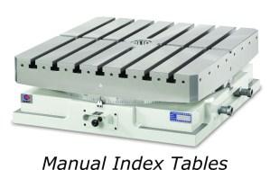 manual_index_tables