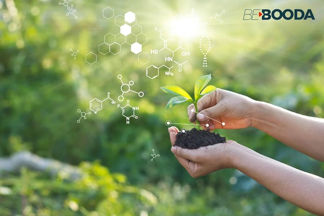 Bases de la chimie et de la biochimie