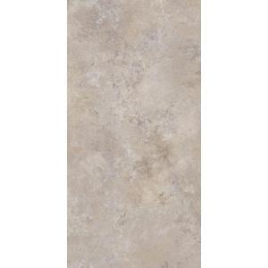 trafficmaster ceramica ceramica cool grey 12 in x 24 in resilient vinyl tiles 30 sq ft
