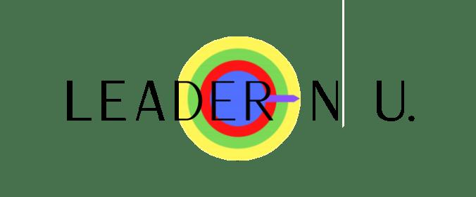 leader n u banner