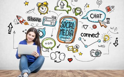 How to Create a 2021 Social Media Plan