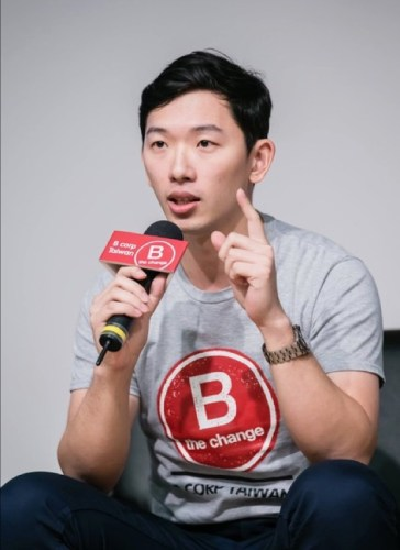 Kenny Chang(張宏尉).jpg