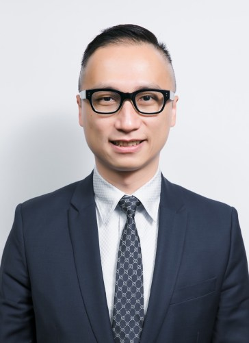Alex Chio(邱亮士).jpg