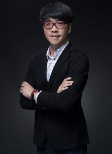 David Wu(吳德威).jpg