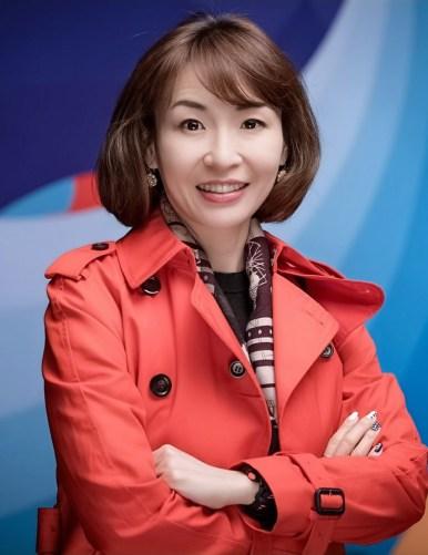 Stephanie Chu(朱怡靜).jpg