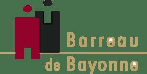 Barreau de Bayonne