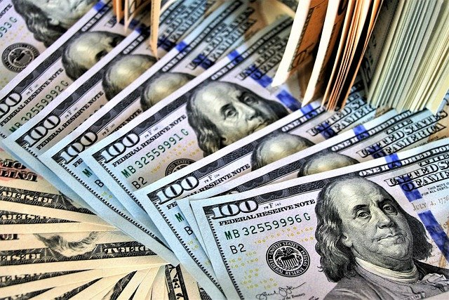 leadership principles in 1 timothy - avoid greed