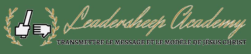 logo-leadersheep