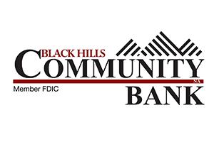 https://i2.wp.com/leadership.blackhillsbsa.org/wp-content/uploads/2015/10/BHCB-Sponsor-300x200.png?resize=300%2C200&ssl=1