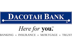https://i2.wp.com/leadership.blackhillsbsa.org/wp-content/uploads/2015/10/Dacotah-Bank-Sponsor-300x200.png?resize=300%2C200&ssl=1