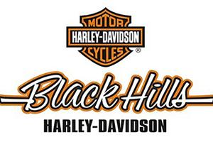 https://i2.wp.com/leadership.blackhillsbsa.org/wp-content/uploads/2015/10/HArley-Sponsor.png?resize=300%2C200