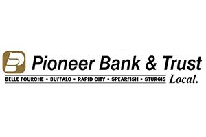 https://i2.wp.com/leadership.blackhillsbsa.org/wp-content/uploads/2015/10/Pioneer-Sponsor-300x200.png?resize=300%2C200&ssl=1