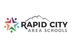 https://i2.wp.com/leadership.blackhillsbsa.org/wp-content/uploads/2018/03/Rapidcityschoollogo-300x200.png?resize=300%2C200&ssl=1
