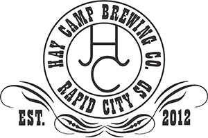 https://i2.wp.com/leadership.blackhillsbsa.org/wp-content/uploads/2018/03/haycamp-logo-300x200.png?resize=300%2C200&ssl=1