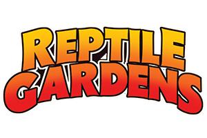 https://i2.wp.com/leadership.blackhillsbsa.org/wp-content/uploads/2018/03/reptile-gardens-logo1-300x200.png?resize=300%2C200&ssl=1
