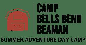 Camp Bells Bend Beaman