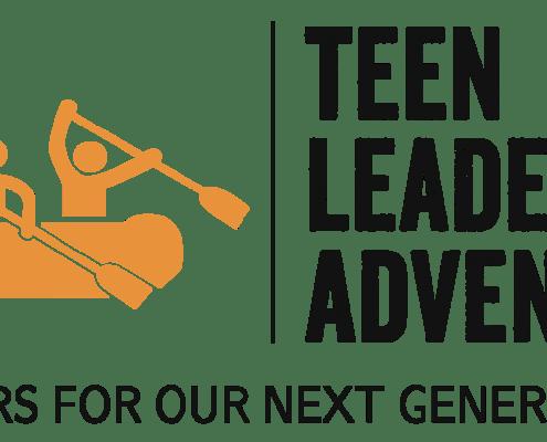 Teen Leadership Adventure