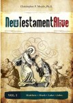 New Testament Alive